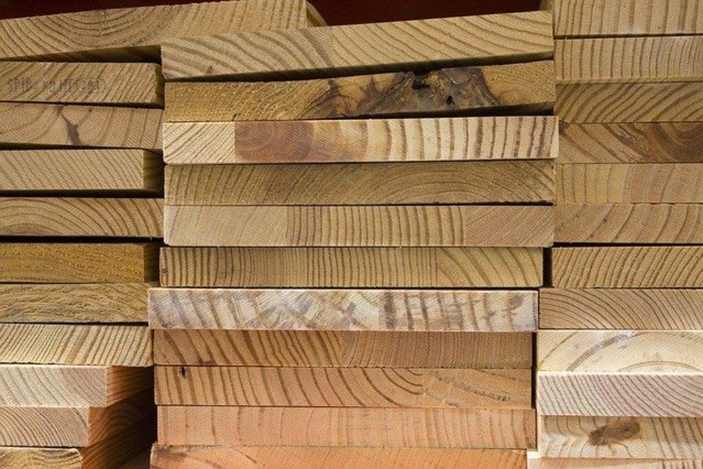 wood-877368_640